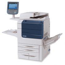 Xerox Color 560/570