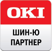 Shin-Yu_Logo