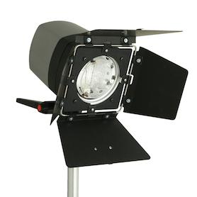 Печать фотокниг – решение для фотостудий