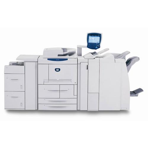 Расходка для Xerox WCP