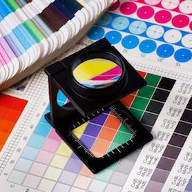 Печать фотокниг – решение для полиграфистов